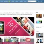 Campaña exitosa de LG en Tuenti