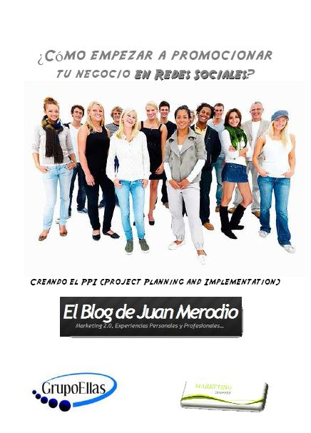 libro-redes-sociales-juan-merodio