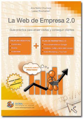 libro-web-empresa-20