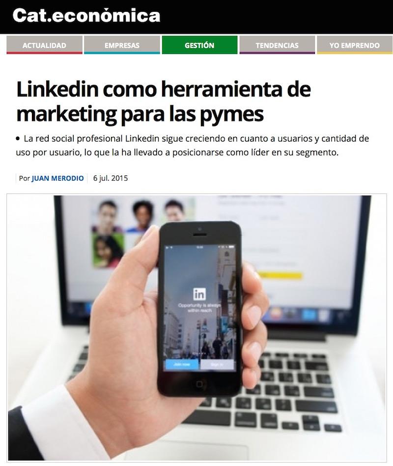 linkedin-cateconomica-2015