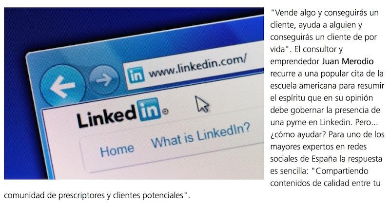 linkedin-empresa1