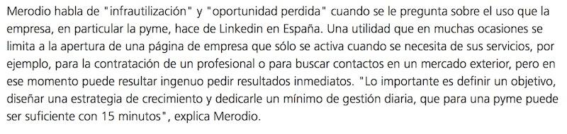 linkedin-empresa2