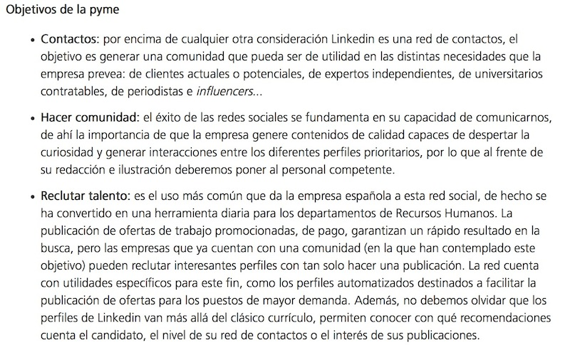 linkedin-empresa3