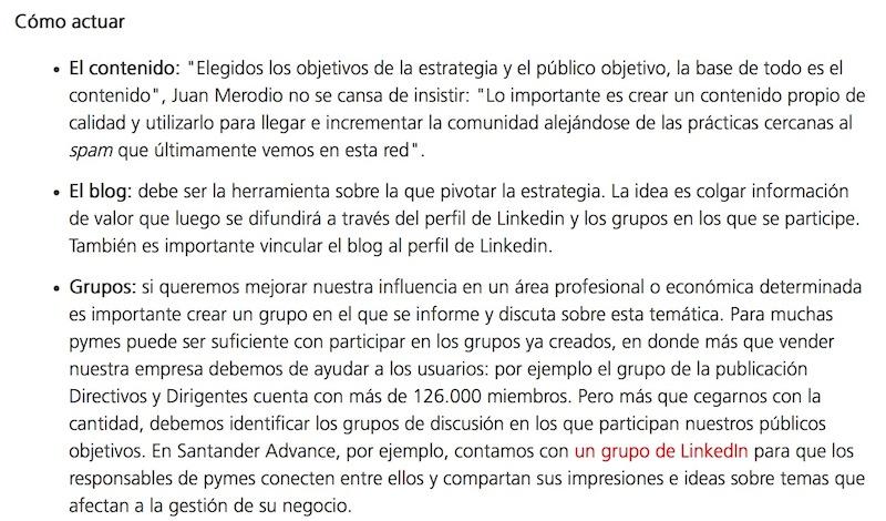 linkedin-empresa6