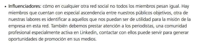 linkedin-empresa7