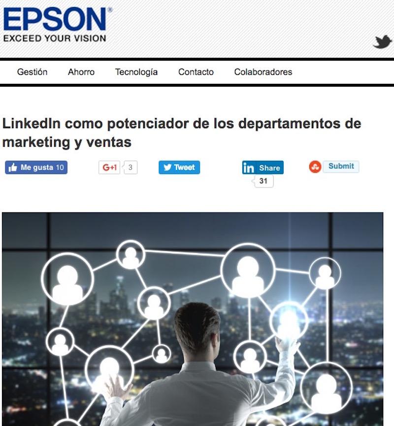 linkedin-marketing-ventas-1