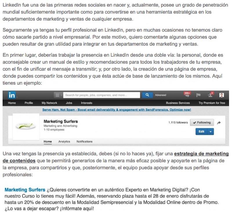 linkedin-marketing-ventas-2