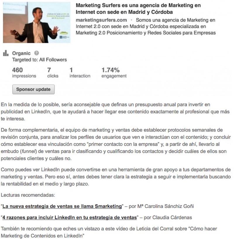 linkedin-marketing-ventas-3
