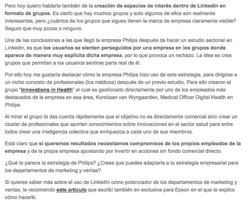 linkedin-mkt-ventas-epson-2