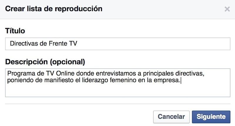 listas-reproduccion-facebook2