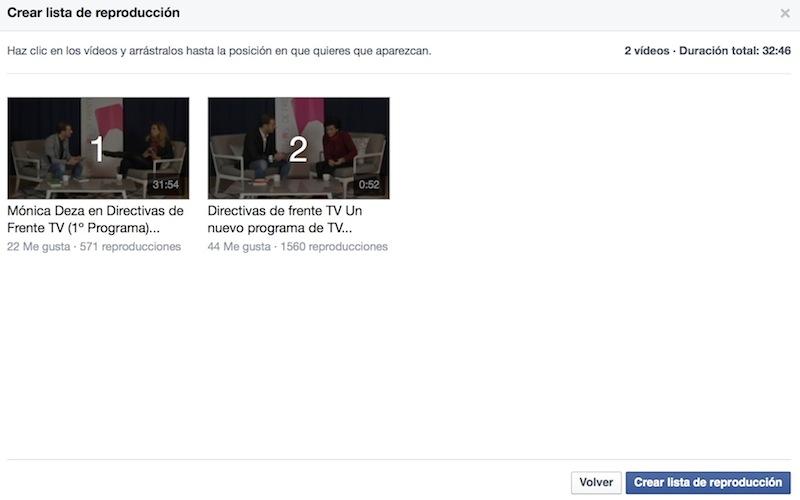 listas-reproduccion-facebook3