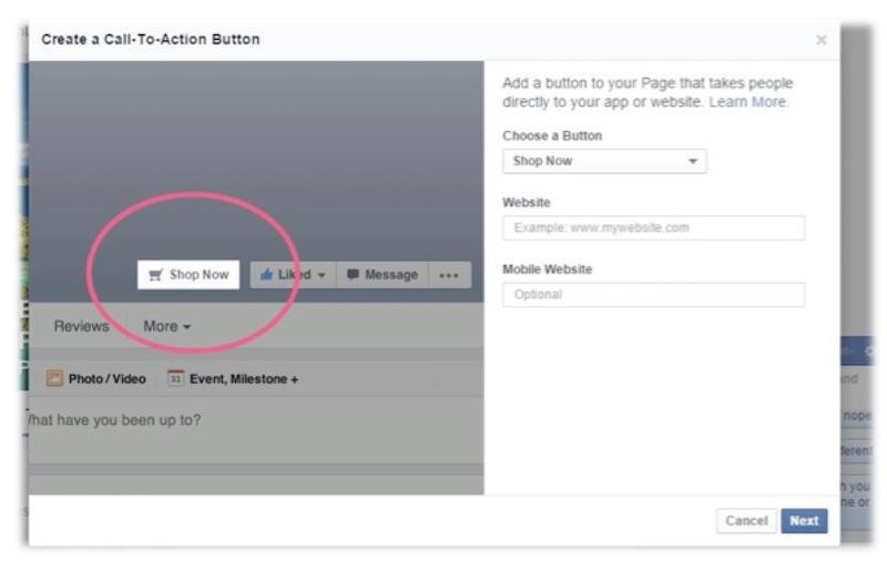 llamadas-accion-facebook1