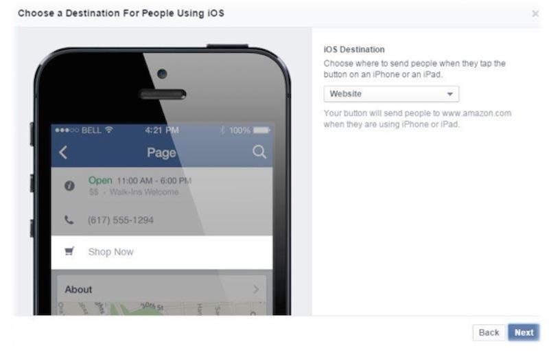 llamadas-accion-facebook2