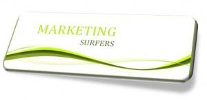logo-marketing-surfers