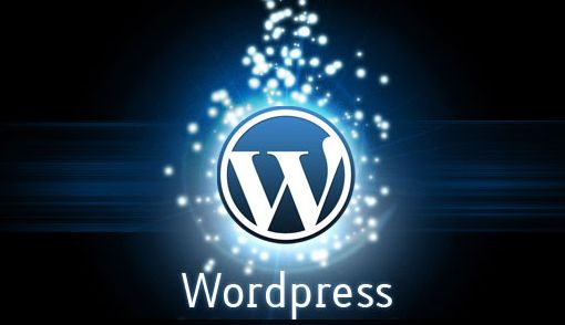 logo-wordpress-original