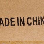 Los 10 mandamientos de los negocios chinos aplicados al marketing digital
