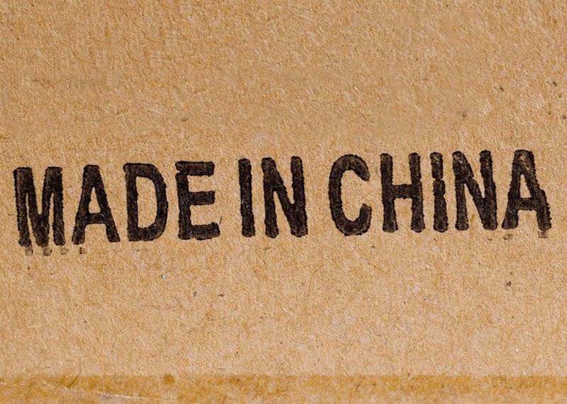 mandamientos-negocios-chinos