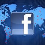 Cómo empezar a utilizar Facebook Places para tu Negocio