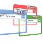 Cómo mejorar la indexación de las imágenes de tu web para conseguir más tráfico