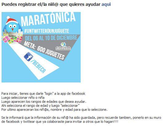 maratonica-untwitterunjuguete