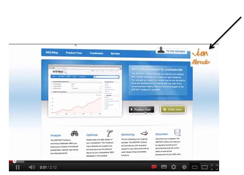 Cómo personalizar tus videos de YouTube con el logo de tu empresa - Juan Merodio