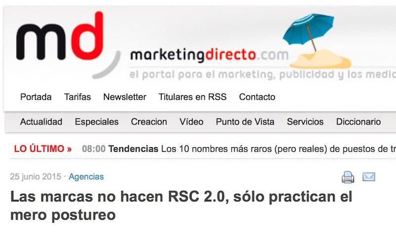 marcas-rsc-marketingdirecto