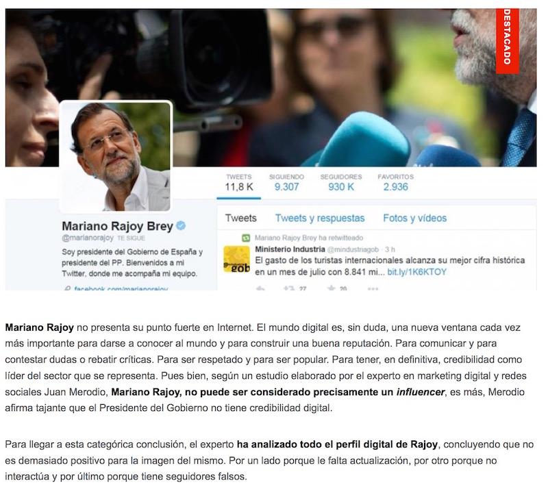 mariano-rajoy-digital-1