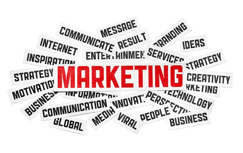 marketing-convergente