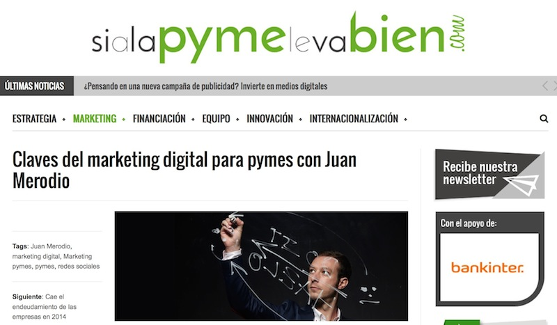 marketing-digital-pymes