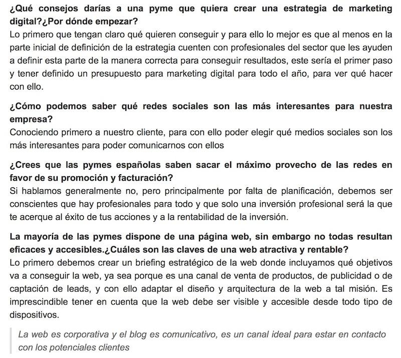 marketing-digital-pymes1