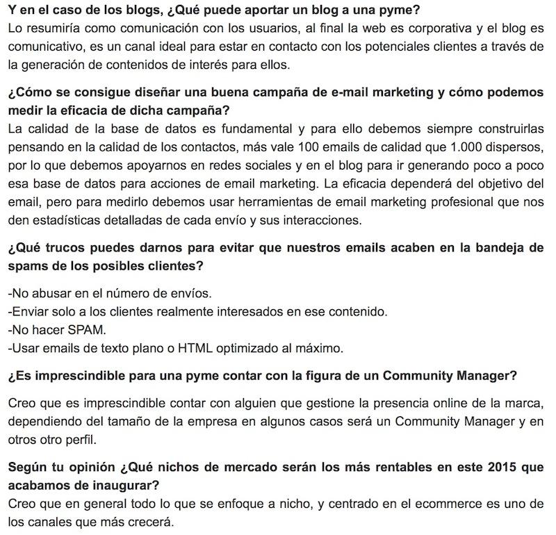 marketing-digital-pymes2