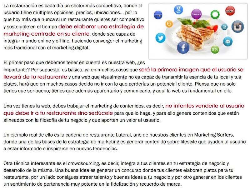 marketing-digital-restaruantes-1