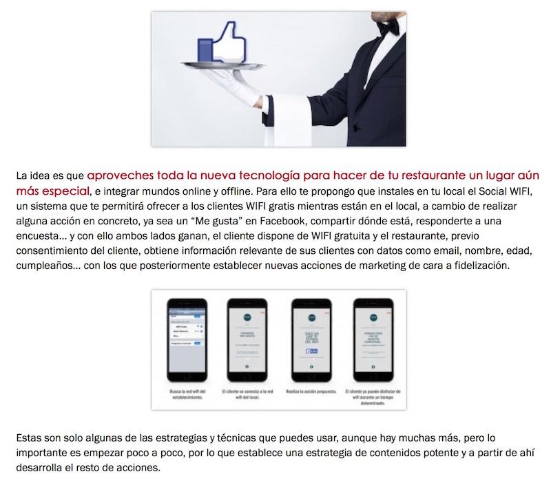 marketing-digital-restaruantes-2