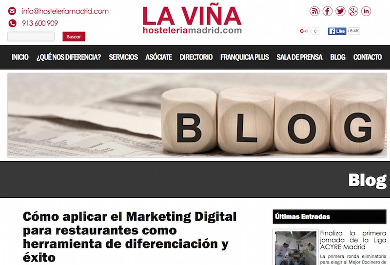 marketing-digital-restaurantes-la-vina