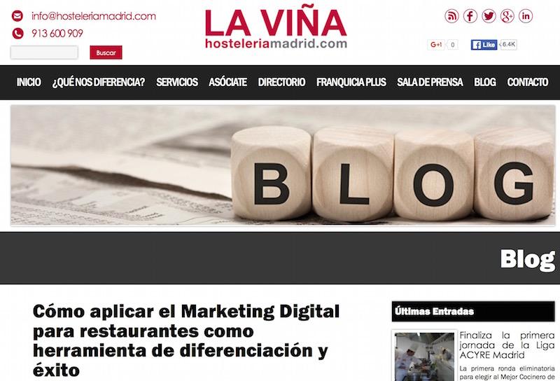 marketing-digital-restaurantes-la-vina