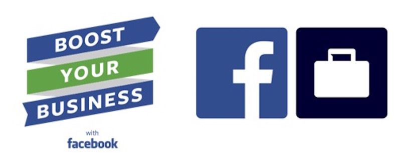 marketing-facebook-1