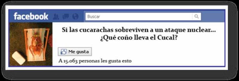 marketing-facebook-10