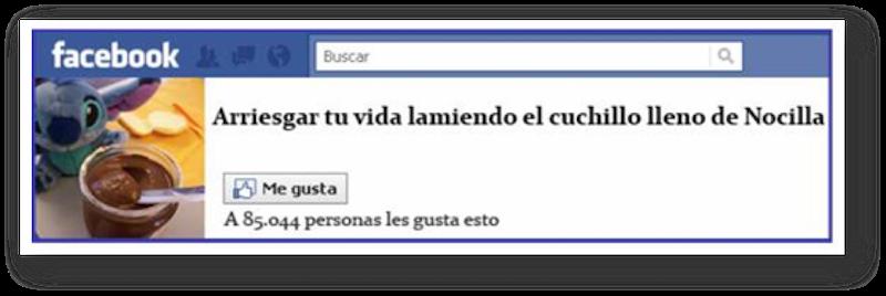 marketing-facebook-11