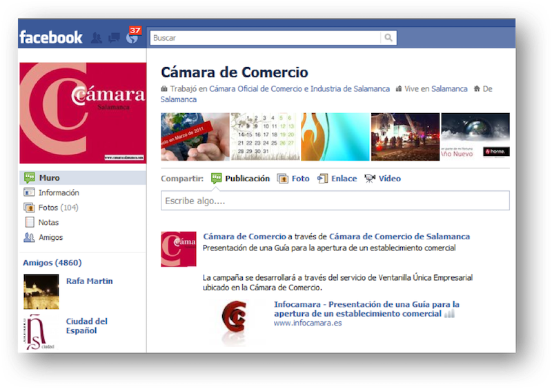 marketing-facebook-14