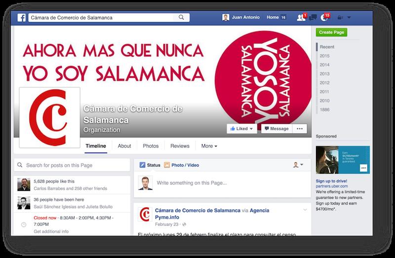 marketing-facebook-15