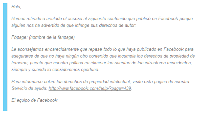 marketing-facebook-16