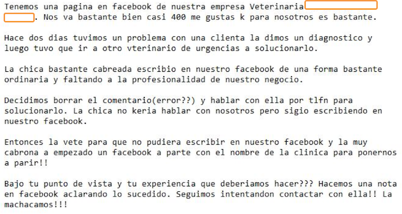 marketing-facebook-18