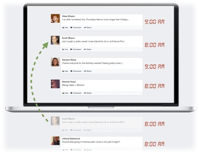 marketing-facebook-25