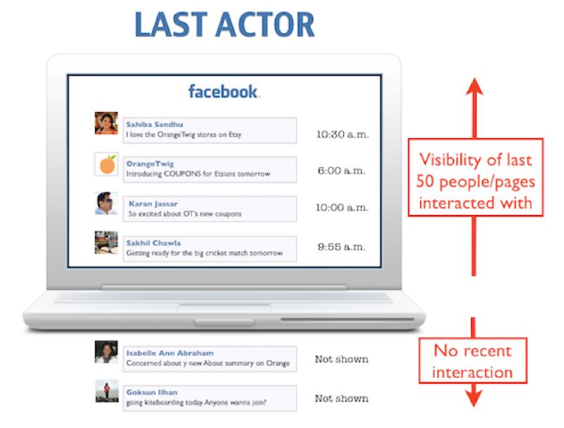 marketing-facebook-26