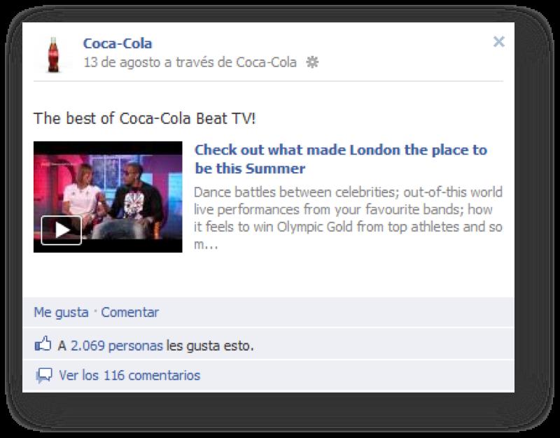 marketing-facebook-28