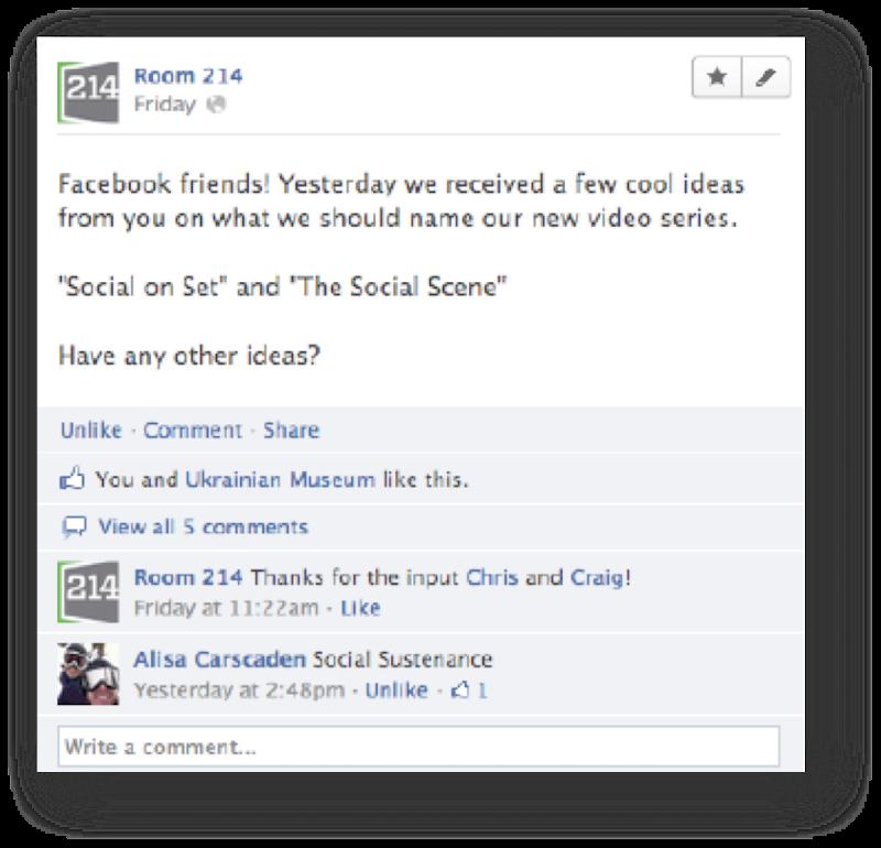 marketing-facebook-29