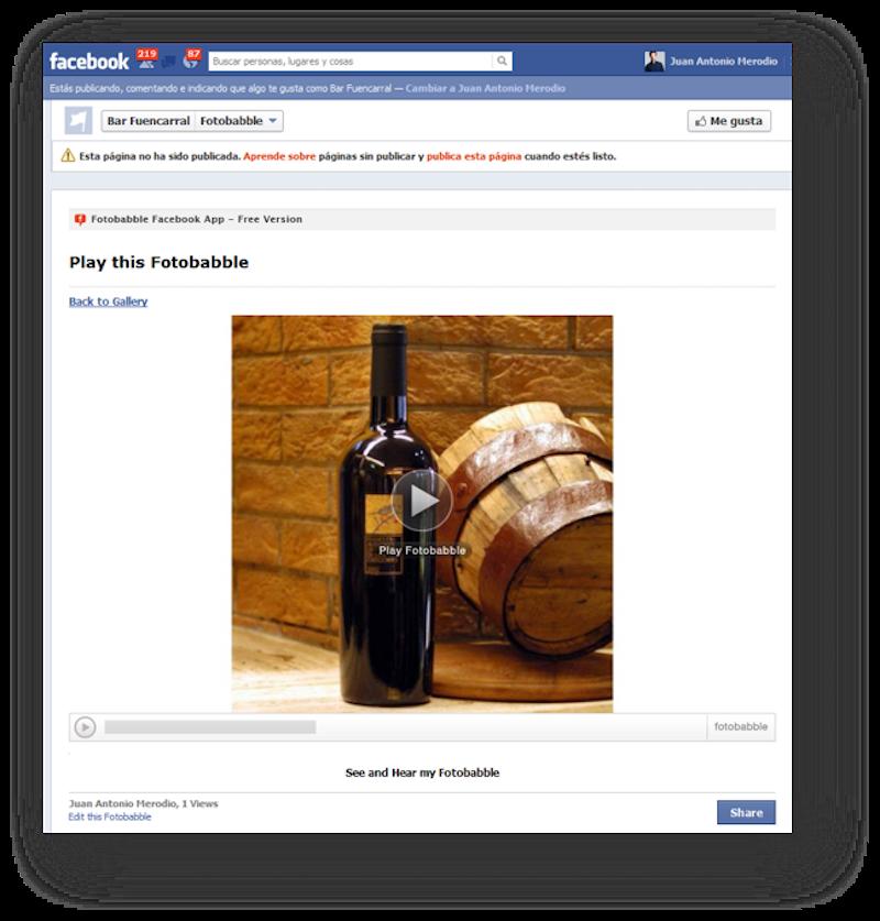 marketing-facebook-34