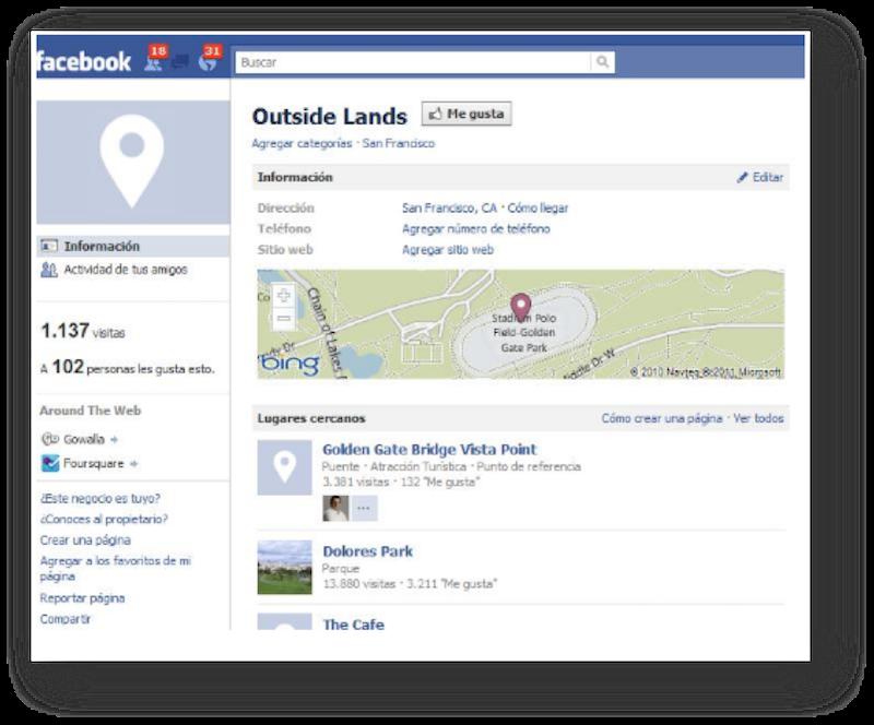 marketing-facebook-47