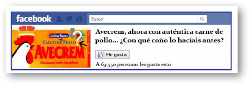 marketing-facebook-7
