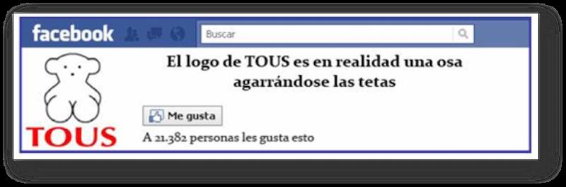 marketing-facebook-9